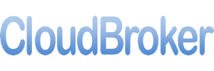 http://cloudbroker.com/wordpress/wp-content/uploads/CloudBroker_Logo_web.png